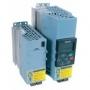 NXL dažnio keitiklis; 0,37-1,5 kW; IP20