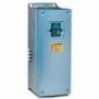 HVAC trifazis dažnio keitiklis; 1,1-30 kW; IP21