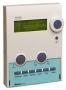 HCM200D Hometronic sistemos menedžeris