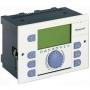 SDCN šildymo reguliatorius; Panelinis; RO, RU, PL, HU, CZ, TR