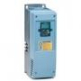 NXL trifazis dažnio keitiklis; 1,1-30 kW; IP21